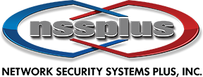 NSSPlus, Inc. - Network Security System Plus, Inc.